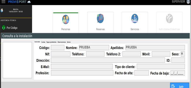 Accesos_Remotos_0