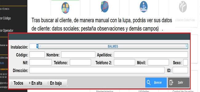 Accesos_Remotos_2