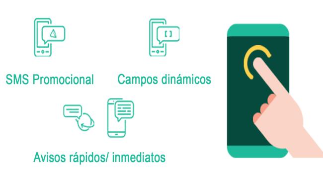 Envio de SMS_0