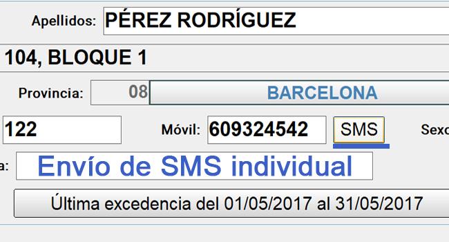 Envio de SMS_1