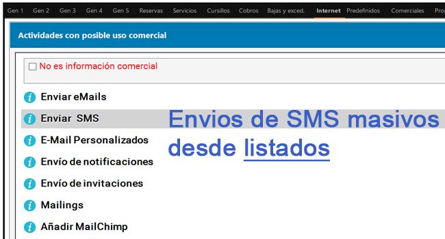 Envio de SMS_2
