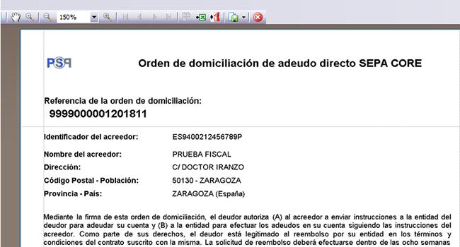 Exp. Listados_1