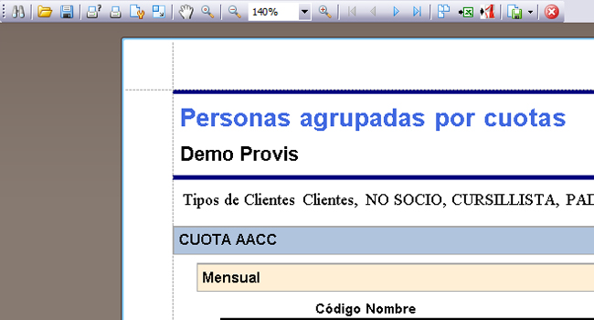 Exp. Listados_2