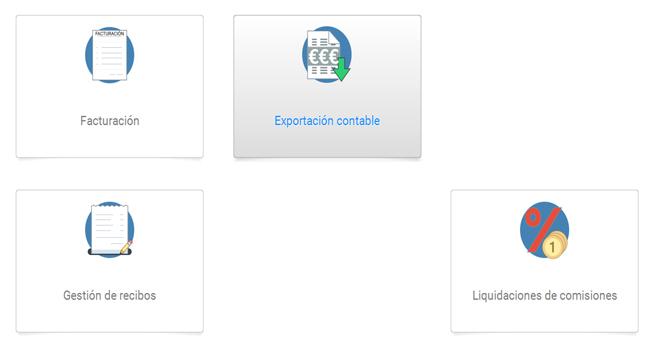 Exportación Contable_0