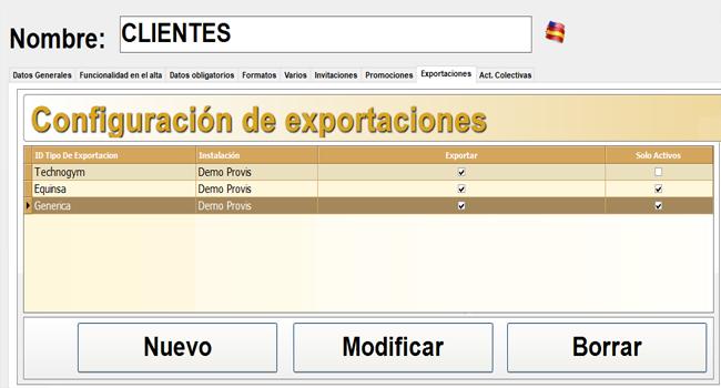 Exportación Genérica_0