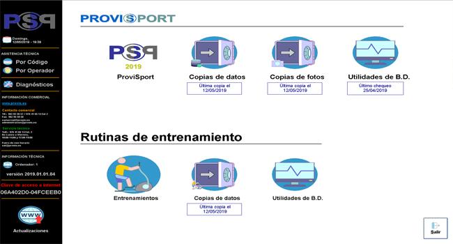 ProviSport Plus_0
