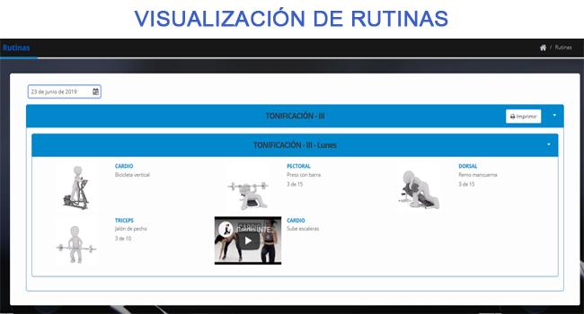 Gimnasio Virtual_5