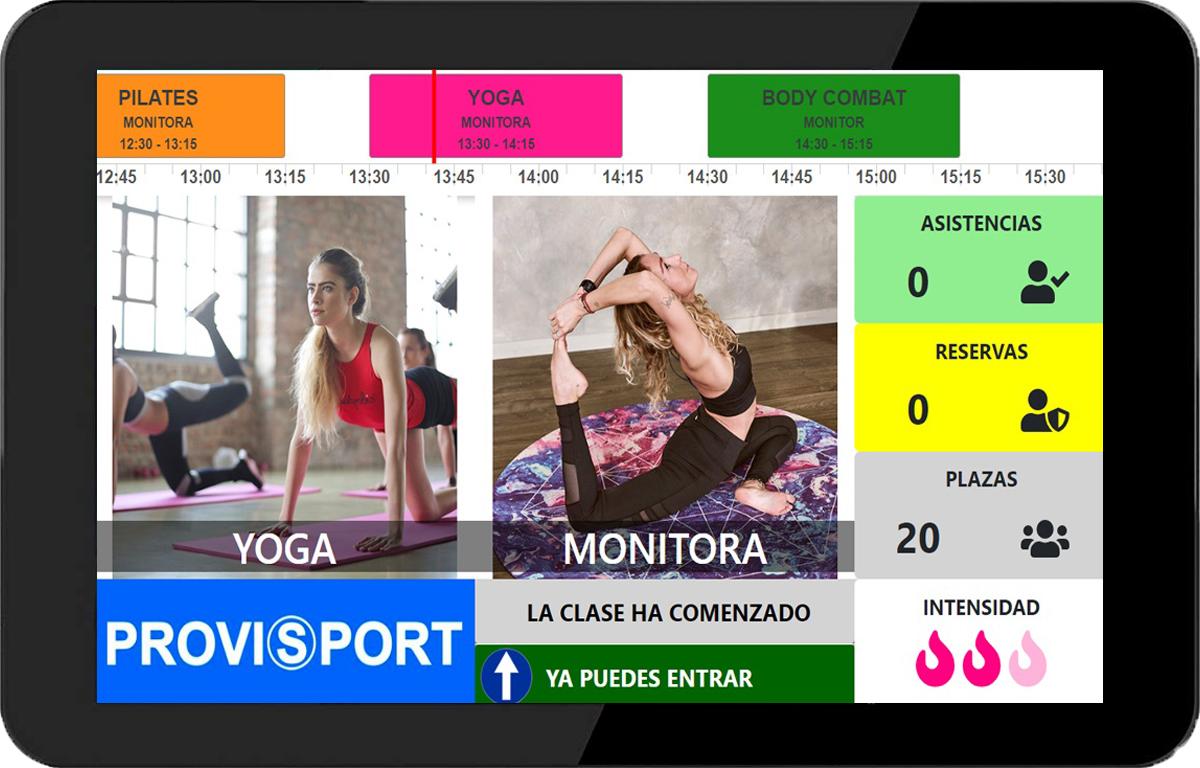 Virtual Board_3
